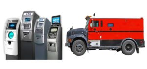 atm and armored car company insurance
