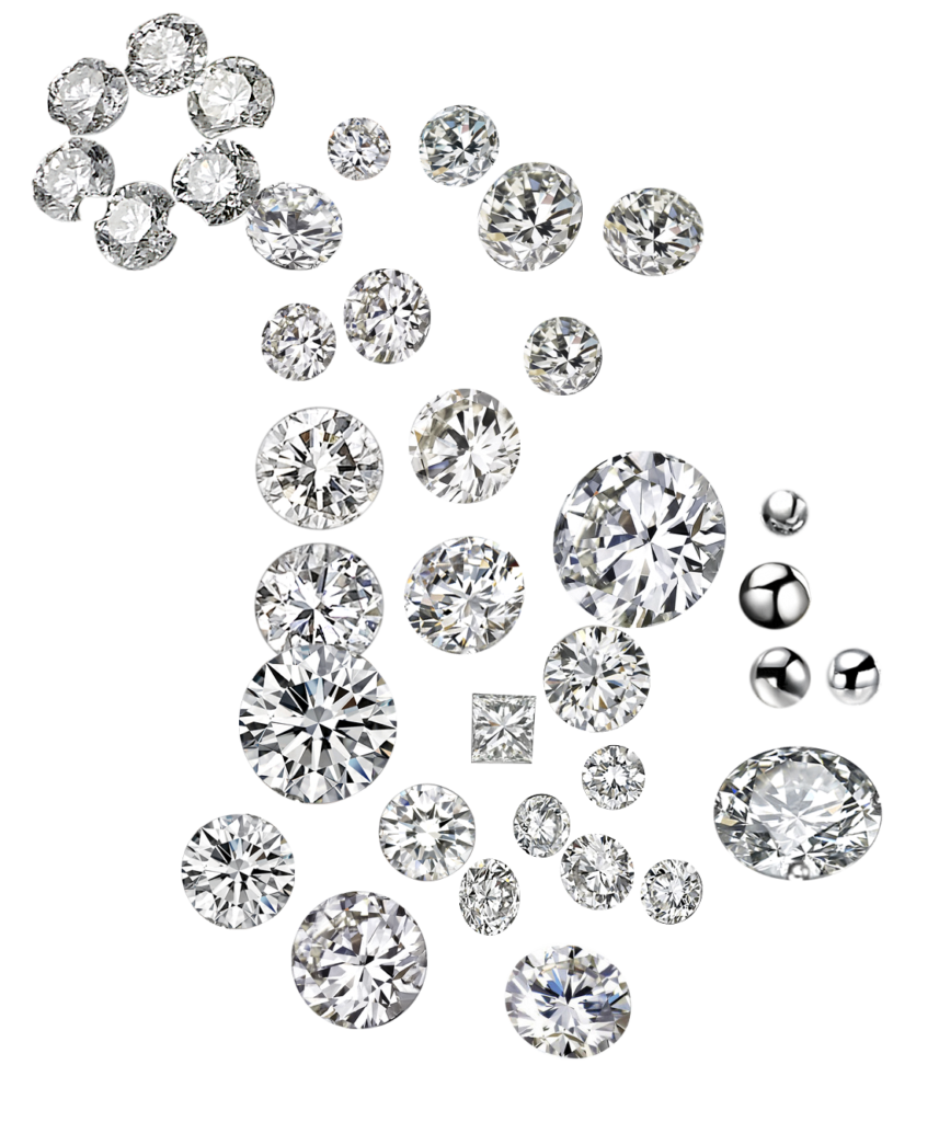 jewelers block insurance