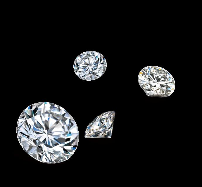 jewelers-block-insurance
