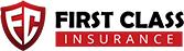 First Class Insurance
