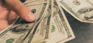 payday lender insurance